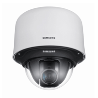 Samsung CCTV Speed Dome Camera (Model No.STCSCP2250P)