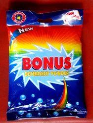 Detergent+Powder