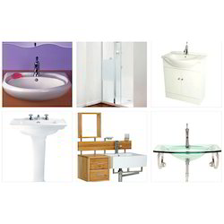 Salus Bathroom Accessories