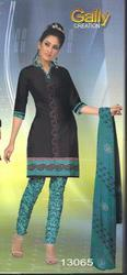 Rashi-8 Cotton Dress Material