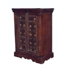 Small Cabinets M-3629