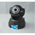 IP Camera