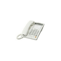 Panasonic CallerID Phone (KX-T2375MX)