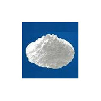 Alumina Polishing Compound