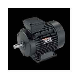 Industrial Motors