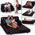 Best Way Usa Sofa Cum Bed