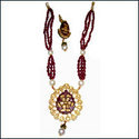 Indian Style Jewelry Sets