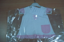 Designer Kids Top