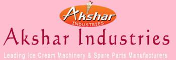 Akshar Industries