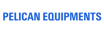 Pelican Equipments