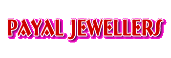Payal Jewellers