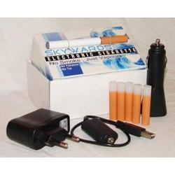 Skywards Electronic Cigarette