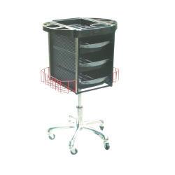 Salon Roller Cart