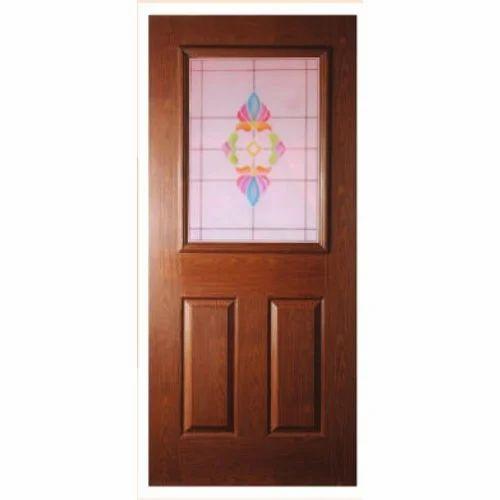 Three Panel Interior Door Three Panel Interior Door Manufacturer