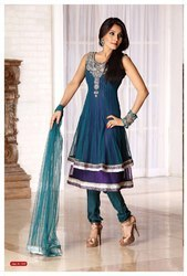 Girls Salwar Kameez Suits