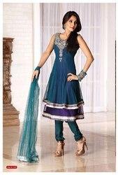 Girls Salwar Kameez Suits