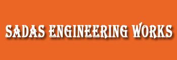 Sadas Engineering Works