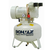 Schulz (Air Compressor)