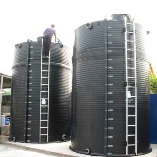 sc 1 st  Spirall Plastics & Acid Storage Tank - Manufacturer from Mumbai