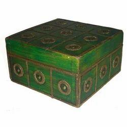Boxes 148