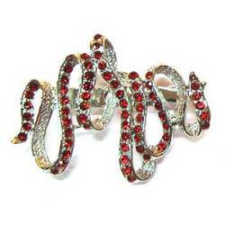 Jewelled Brooche BRO-29