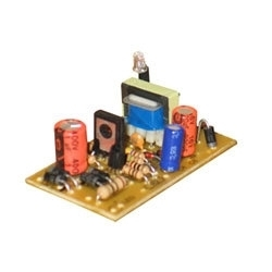 Moibile Phone Circuit Boards