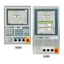 Injection Mold Controllers - Keba -  i 5000