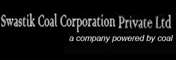 Swastik Coal Corporation Private Limited