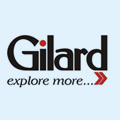 Gilard Electronics Private Limited