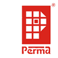 Perma Construction Aids Private Limited