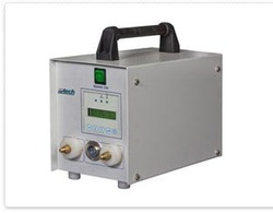 Capacitor Discharge Stud Welding Machine
