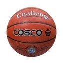 Cosco Basketball