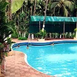 Big+Swimming+Pool