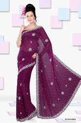 Sarees Latest Collection