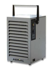 Aerial Dehumidifiers