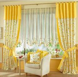3 Easy ways of How to make curtains