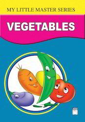 Vegetables Pages