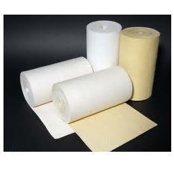 Glass Fiber Non Woven Needle Felt
