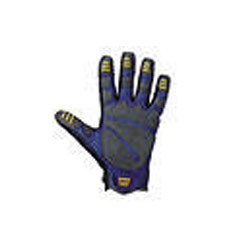 Safety+Gloves