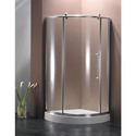 Bathroom Shower Cabinet