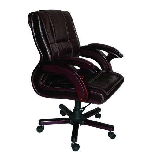 visitor office chair executive revolving chairs manufacturer from