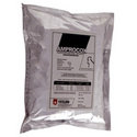 Amprocox (Amprolium Hydrochloride)