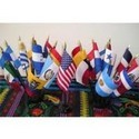 Combination Table Flags