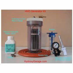 HHO Hydrogen Generator Kits