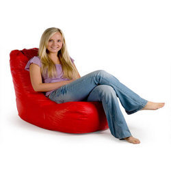 The Perks Of Purchasing Bean Bags Online