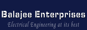 Balajee Enterprises, India