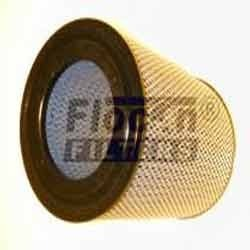 Air Filter For Industrial Machines