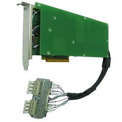 Ethernet Adapter  on Ethernet Pci Adapter  Ethernet Cardbus Adapter  Fiber Ethernet Pci