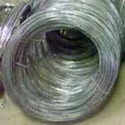 International Wirenetting Industries