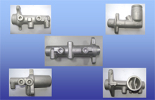 Master Cylinders 2
